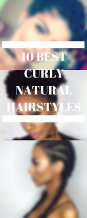 natural hairstyles updos fast natural hairstyles elegant natural hairstyle ...