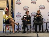 DoD Leaders Encourage Women Seeking Information Technology Careers – Military Newsfeed (MILFEED.com)
