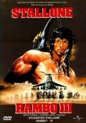 Baixar E Assistir Rambo Part Iii Rambo 3 1988 Gratis Com
