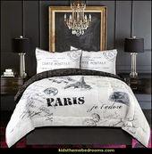 Elegant Best 25+ Paris Themed Bedrooms Ideas On Pinterest   Paris Bedroom, Paris  Decor For Bedroom And Girls Paris Bedroom