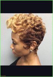 50+ kurze Haare – 9 erstaunliche und einzigartige Ideen können Ihr Leben verändern: Gefiederte Frisuren …   – Short Hair