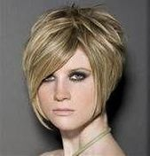 Vorschläge in Bezug auf gut aussehende Frauenhaare. Dein eigenes Haar ist genau das, was dich als Person definieren kann. Zu zahlrei …