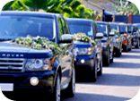 Wedding Car Rang Rover Sport Que Http Www Tristarafricaskimmersafaris Com Wedding Car Hire Uganda Html Wedding Car Hire Bridal Car Wedding Car