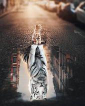sur les ailes du temps-2: «La grandeur est en nous»   – Bilder