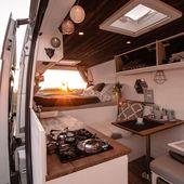 """Vanlife ? Van Camping ? Vans auf Instagram: """"Aufstehen und glänzen mit … -,  #auf #aufstehe…"""