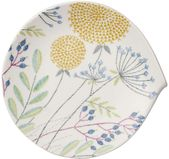 Villeroy & Boch Flow Couture Dinnerware Collection & Reviews – Dinnerware – Dining – Macy's