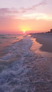 Panama City Beach, Florida #floridavacationactivities