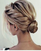 20 phenomenon women hairstyles for 2019 | Trend Bob Hairstyles 2019 #haare # hairsch… – #Bob #Women #Hairstyles – New Site