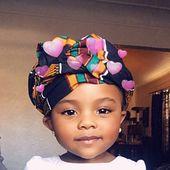 African Headwrap, kente scarves, Ankara Headwraps, kente Headwraps, birthday gift, gift for mom, gir