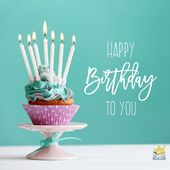 Las mejores imágenes de feliz cumpleaños   – Geburtstag