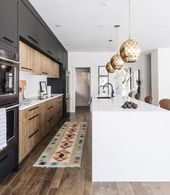 Kitchen Design Inspiration for Your Beautiful Home