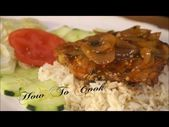 TENDER AND JUICY OVEN BAKED PORK CHOPS RECIPE ~ Made Easy – YouTube #ovenbakedpo…