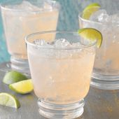 How to Make a Paloma Cocktail—the Tequila Drink You Never Knew You Needed