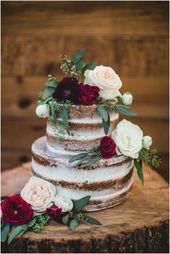 Vinewood Plantation Wedding – Hochzeitsfotograf aus Atlanta