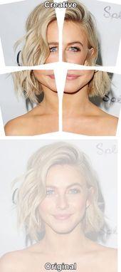 Long Haircuts 2016 | Nice Updo Hairstyles | Long Fancy Hairstyles - #fancy #haircuts #hairstyles - #new
