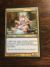 El-Hajjaj Revised NM-M Black Rare MAGIC THE GATHERING MTG CARD ABUGames
