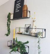 3 einfache und verrückte Ideen: Industrie Landschaft Garten Industrie Schlafzimmer Produkt
