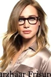 Hairstyles Medium Long Layered With Glasses – #glasses #Hairstyles #middle Long #Layered – – Hairstyles Medium Long Layered With Glasses – #brille
