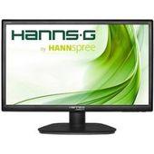 Hannspree Hl225ppb monitor 54.6 cm (21.5 inches) hannspree
