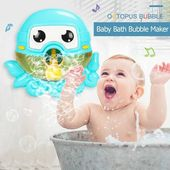 Baby Bubble Machine Musik Light Baby Bubble Mach #Baby #Bubble #Light #machine …   – Baby bathing