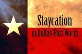 Wenn Sie in einem Bundesstaat wie Texas leben, müssen Sie nicht weit gehen, um …   – Travel