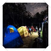 Camping Photography #camping   Camping Design