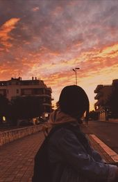 Ideas Too Much TUMBLR for Your Photos in SNAPCHAT – Firing Paris – #Fire #Photo …