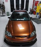 Great Color Ek Hatchback Honda Civic Hatchback Honda Civic Sedan Civic Sedan