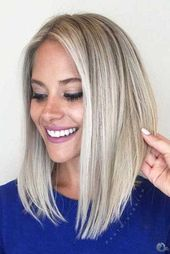 Superb Bob Haircuts for 2019 with New Pictures –
