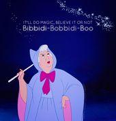 Cinderella Fairy God Mother Cinderella Fairy Godmother Disney
