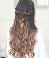 36 ideas wedding hairstyles winter medium lengths