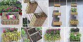 Herbst Deko Garten Das Beste Von Deko Herbst Garte…