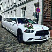 Hochzeitsauto Rostock Vorm Standesamt Hochzeitsauto Rostock Standesamt Vorm Hochzeit Auto Hochzeitsauto Autos