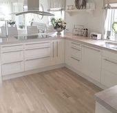 Typ Küchenschränke #Küchenschränke #Küche #Kücheeinrichten #Interiordesign  – Wohnideen