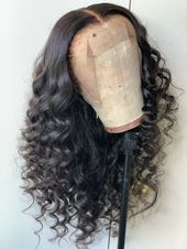 Lace Front Black Wigs Natural Color African American Lace Front Wigs African American Lace Front Wigs