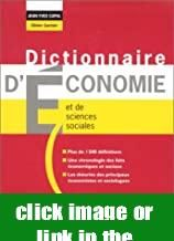 Libre Dictionnaire Dconomie Et De Sciences Sociales Incoming Call Incoming Call Screenshot Image