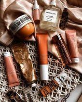 #Brushes #Eyeshadow #Makeup #online #Palette #Revo