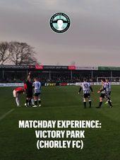Victory Park In 2020 New Year Goals Stadium Tour Wrexham