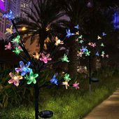 7151f966630ca9c0995f820c5823175f - Better Homes & Gardens 16 Foot Daylight Led Rope Light
