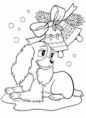 Space Ghost Coloring Pages Luxury Lovely Free Coloring Pages for Boys