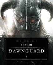 The Elder Scrolls V Skyrim Dawnguard 2012 Elder Scrolls Elder Scrolls V Skyrim Skyrim