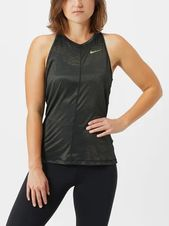 Nike Women's Winter Miler Shine Tank