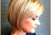 Schön New Kurze Frisuren Für Feines Haar  #kurzfrisurenbrillentrger #kurzefrisurenab50jahrejungmachen #kurzefrisurenfrlockigeshaar