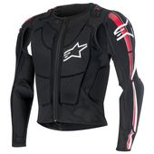 Alpinestars Bionic Plus Jacket   15% ($29.99) Off