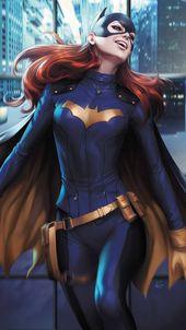 BATMAN QUIZ – THE ULTIMATE DARK NIGHT TRIVIA #batman #poster #black #costume #…