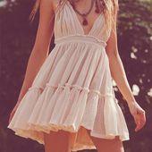 Hervorragende #Kleider werden auf unseren Webseiten angeboten. Werfen Sie einen Blick und Sie werden es nicht bereuen.
