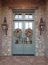 Image result for maine front door color – #Color #…