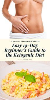 ketogenic diet shaving bumps