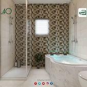 بضمان الغفري حتى 2033م من شركة Vitra Turkiye التركية طقم حمام مكون من مغسلة 60 سم رجل مغسلة معلقة عادي مرحاض م Vitra Toilet Instagram Posts