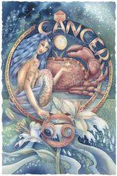 Cancer Horoscope For August 4 2020 Cancer Zodiac Tattoo Cancer Star Sign Zodiac Signs Cancer